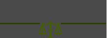 Nading Law